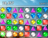 Bejeweled 2 1.2