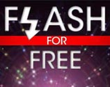Flash for Free
