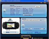 MediaCell Video Converter 2