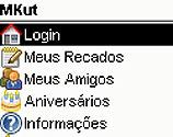 mKut 1.2