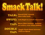 SmackTalk! 1.3.1