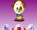 Virtual Dog 3.5