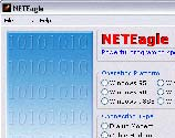 NETEagle 5.5