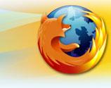 Firefox 3.0.13