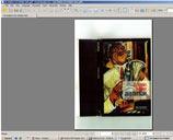 Foxit PDF Reader 3.0 Build 1506