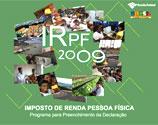 Programa IRPF 2009