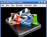 Media Player Classic 6.4.9.0