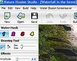Nature Illusion Studio 3.12