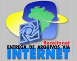 Receitanet Java 2009.01