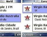 Mobile Radio 1.02.01