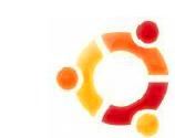 Curso Básico do Ubuntu 8.04 em Português