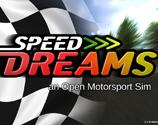 Speed Dreams