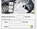 Extra Photo to Video Converter