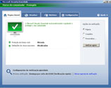 Microsoft Security Essentials para Windows Vista/ 7 64-bits