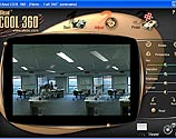 Ulead Cool 360